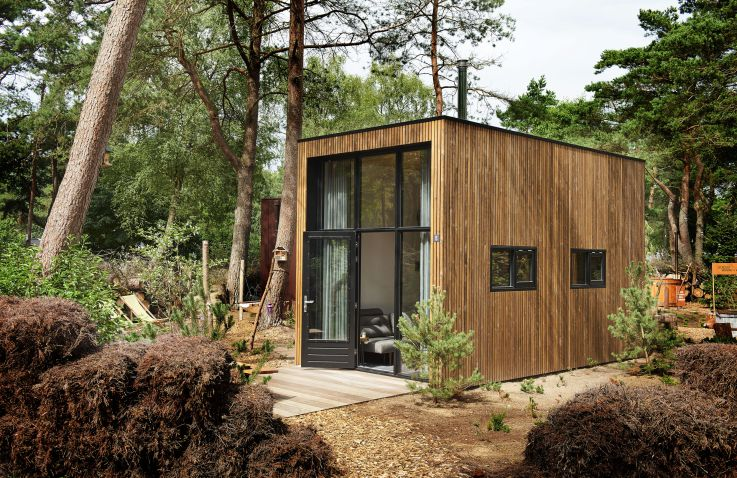 tiny house limburg