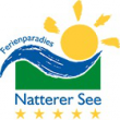 Nature Resort Natterer See