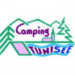 Camping Tunisee