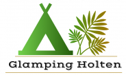 Glamping Holten