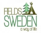 Eco Glamping Fields Sweden