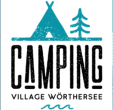 Camping Village Wörthersee