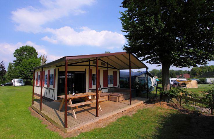 luxe camping zuid limburg