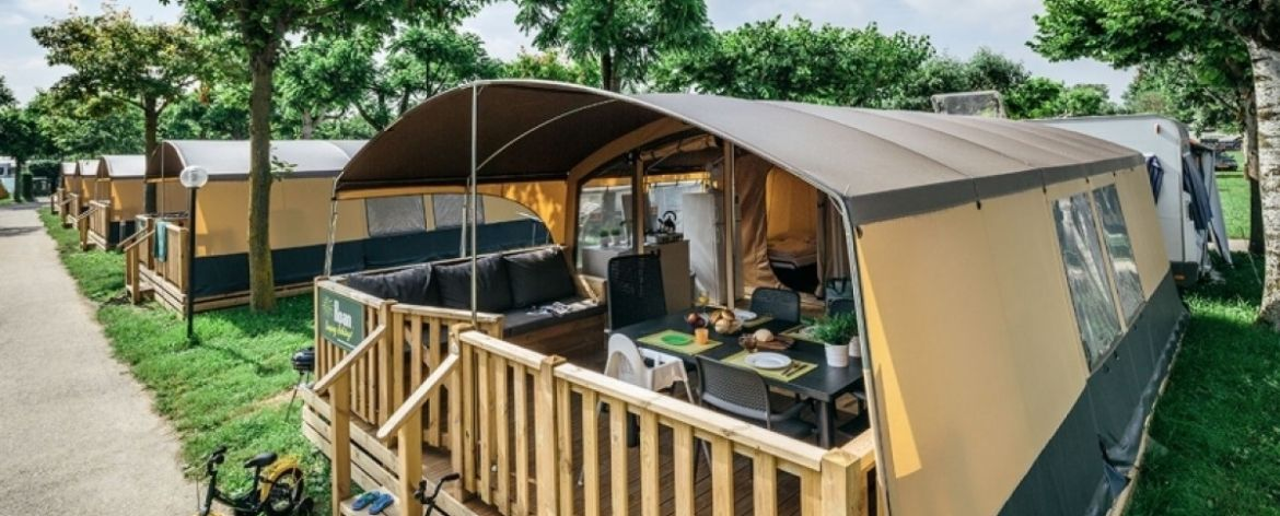 Allcamps Glamping
